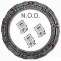 SGO N.O.D.